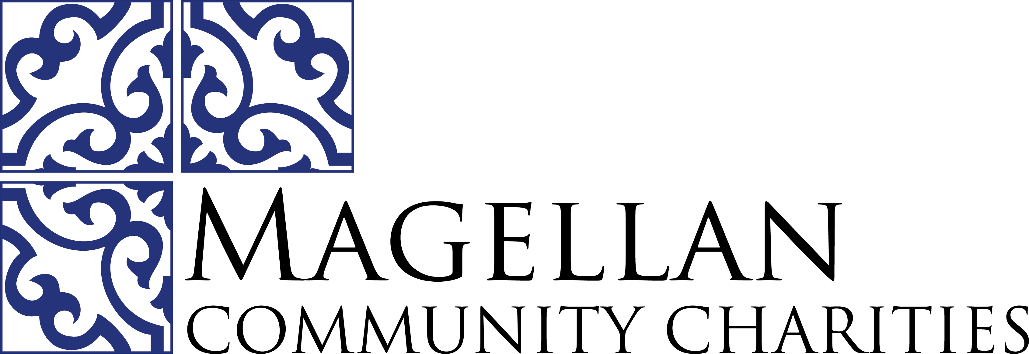Magellan Community Charities